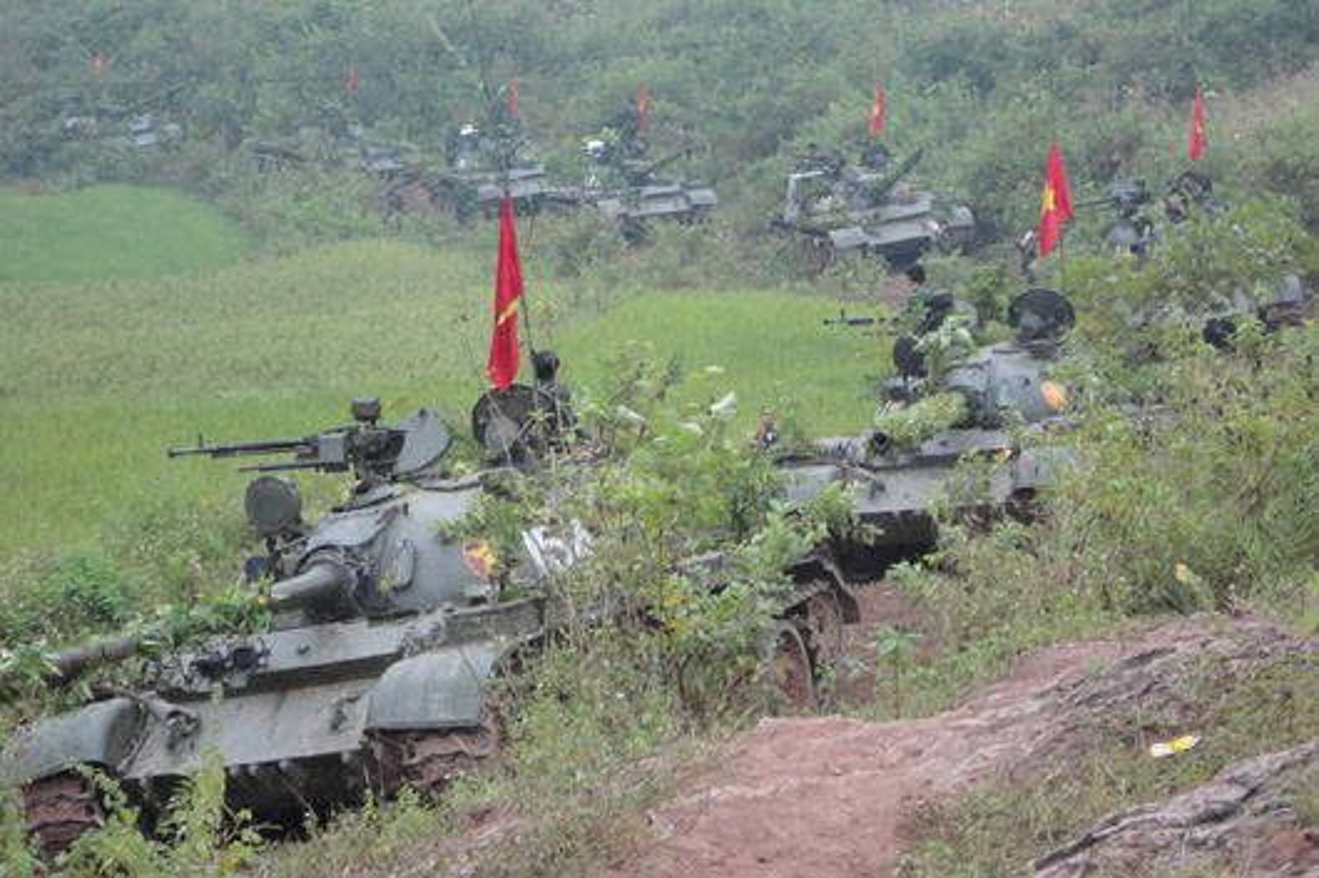 Neu Viet Nam mua duoc T-14 Armata, luc luong thiet giap manh the nao?-Hinh-10