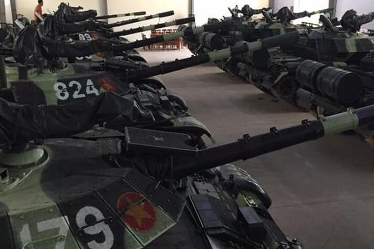 Neu Viet Nam mua duoc T-14 Armata, luc luong thiet giap manh the nao?-Hinh-9