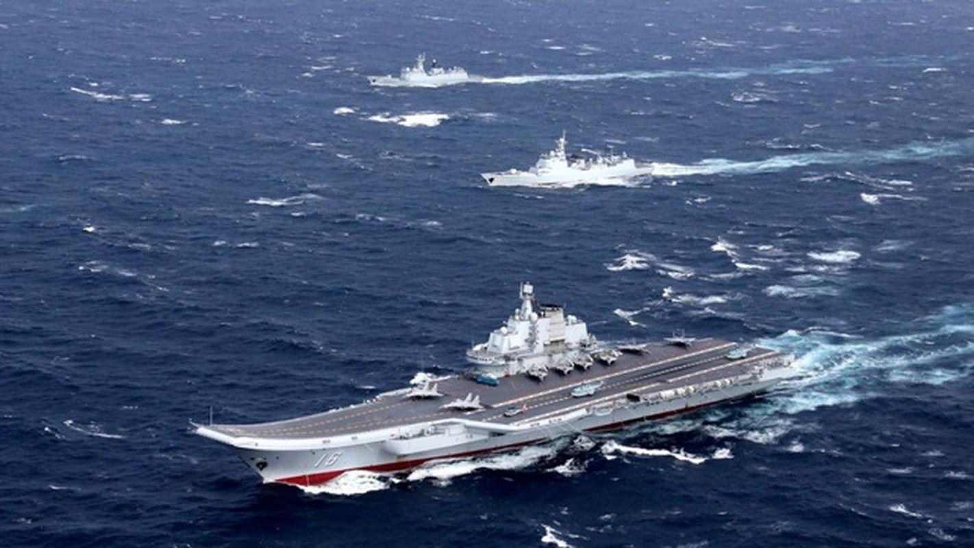 Ly do Nga khong thao bo ten lua tren boong tau san bay Kuznetsov-Hinh-3