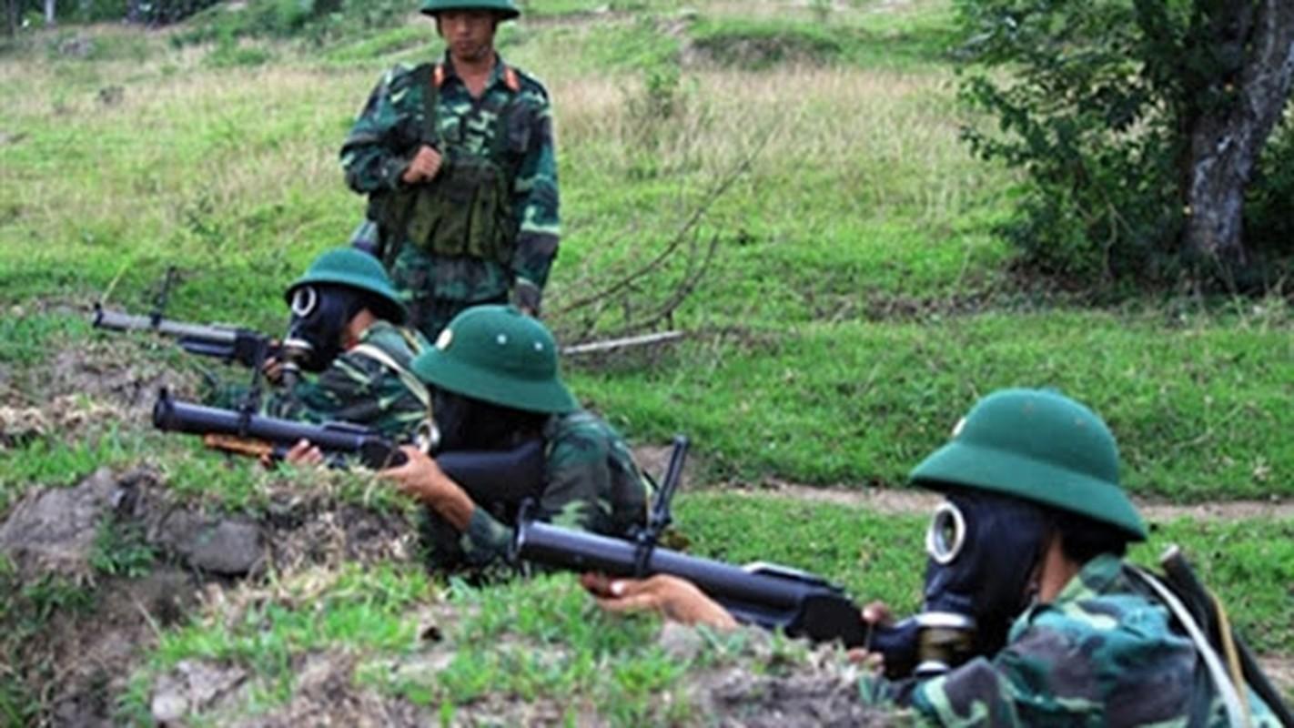 Luc quan Viet Nam lan dau trang bi sung phong luu SPL-6 cuc manh-Hinh-2