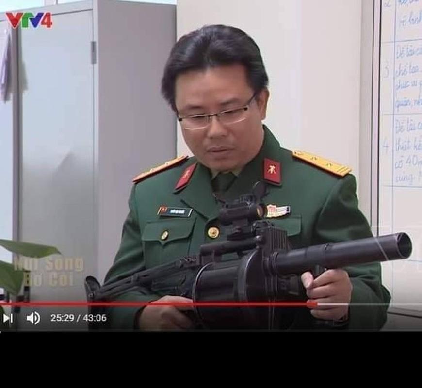 Luc quan Viet Nam lan dau trang bi sung phong luu SPL-6 cuc manh-Hinh-3