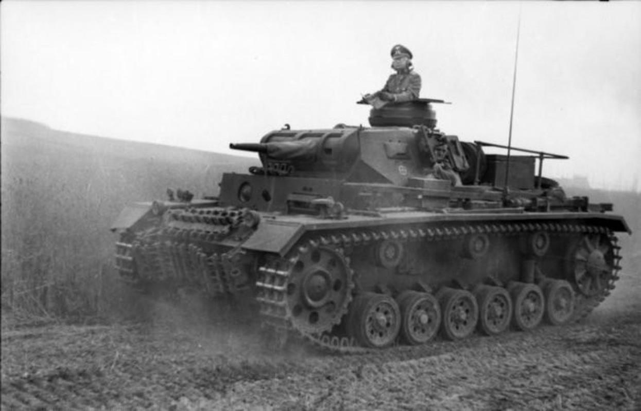 Giai ma bi an ve xe tang T-34 huyen thoai cua Lien Xo-Hinh-10