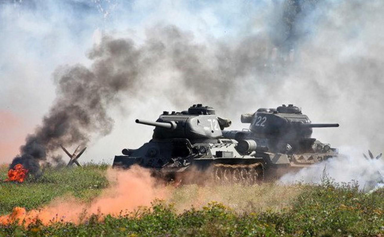 Giai ma bi an ve xe tang T-34 huyen thoai cua Lien Xo-Hinh-12