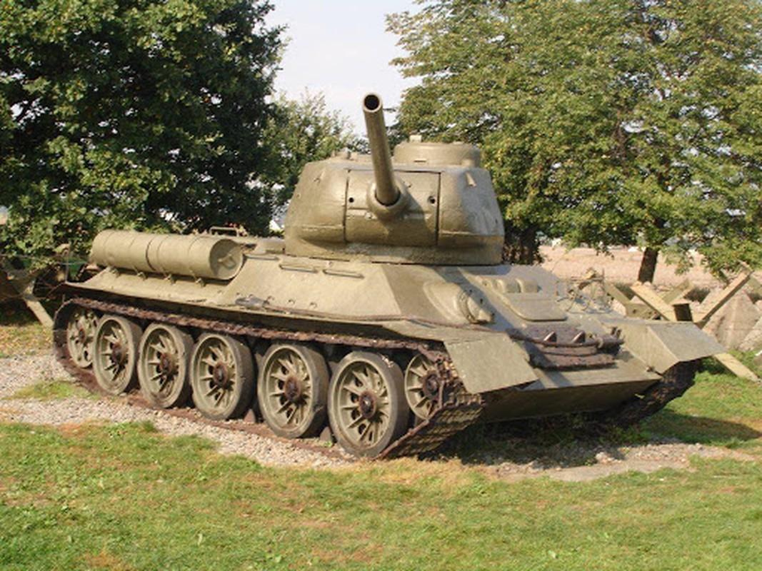Giai ma bi an ve xe tang T-34 huyen thoai cua Lien Xo-Hinh-13