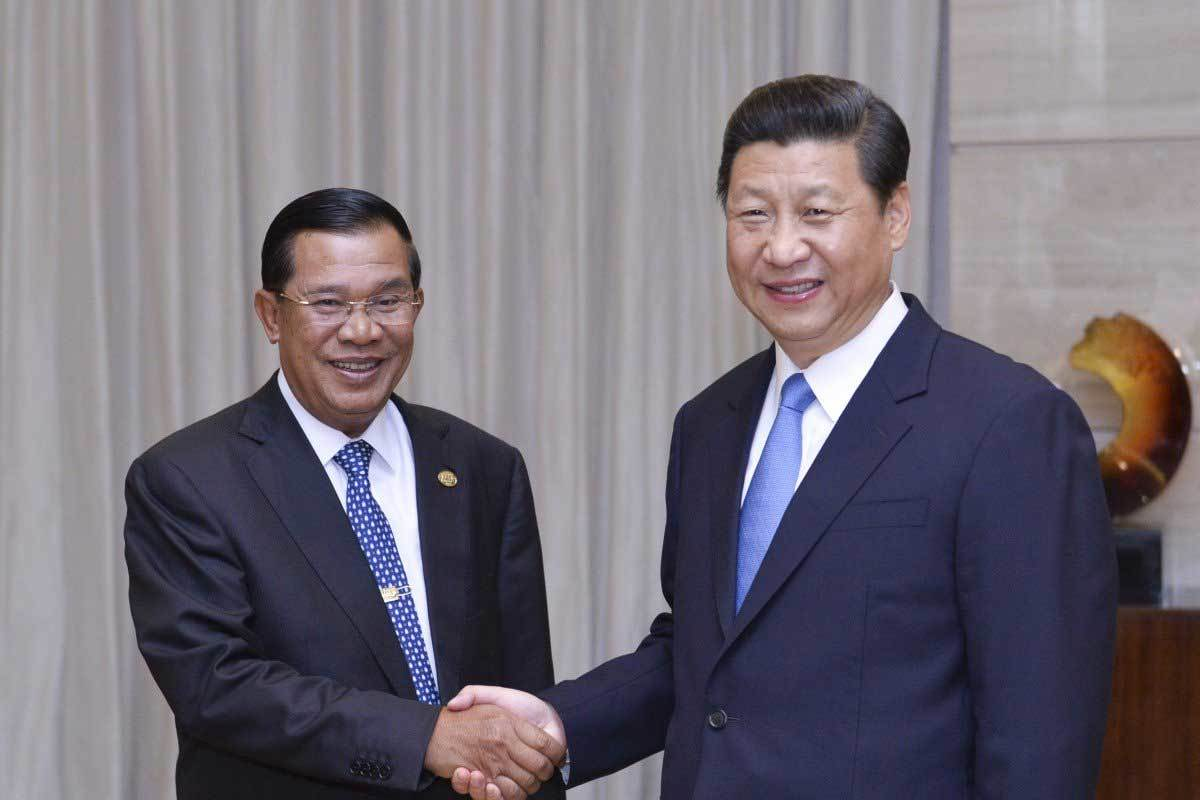 Quan doi Campuchia dang ngay cang phu thuoc vao vu khi Trung Quoc?-Hinh-5