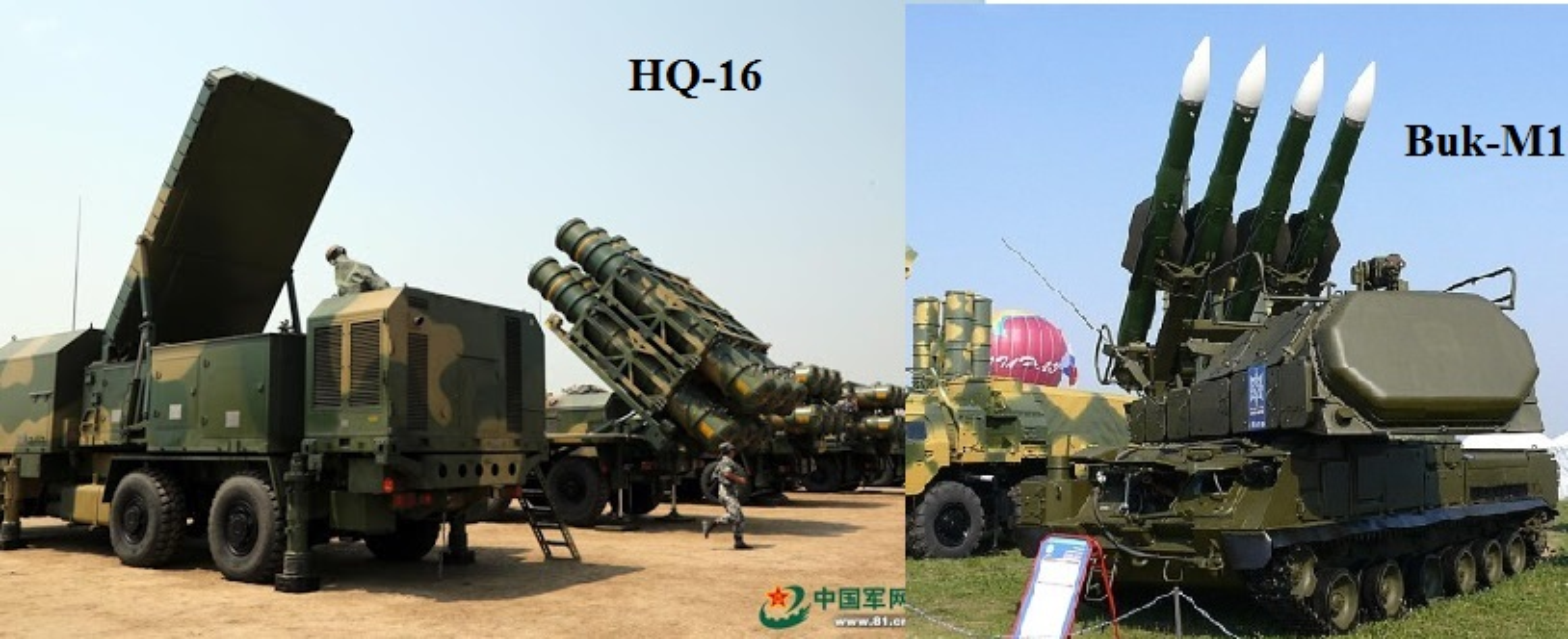 Ten lua Hong Ky-16 phai chang la phien ban Buk kieu Trung Quoc?-Hinh-16