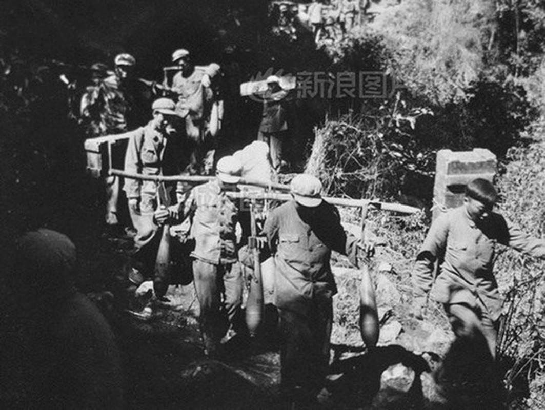 Tinh bao My nhan dinh soc ve xung dot bien gioi Trung Quoc - An Do-Hinh-3