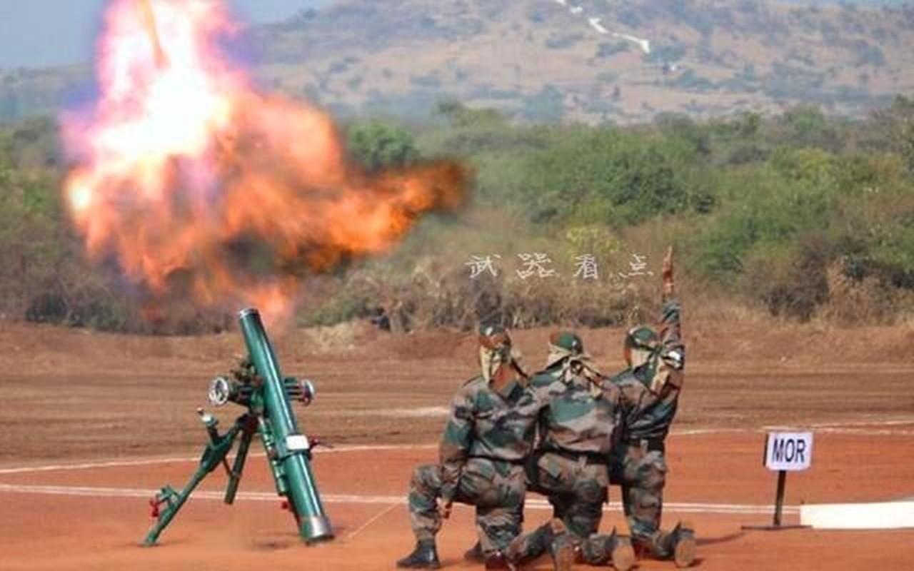 Tinh bao My nhan dinh soc ve xung dot bien gioi Trung Quoc - An Do-Hinh-5