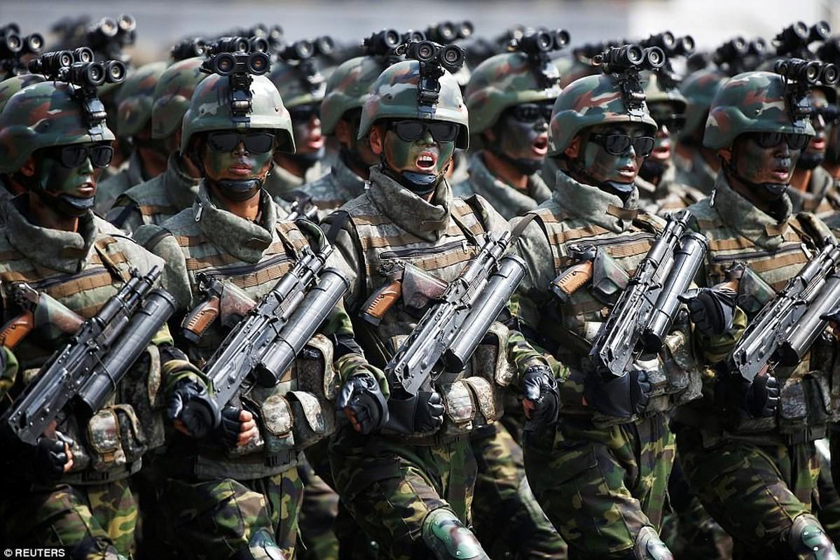 Diem danh vu khi hang nang Trieu Tien san sang na vao Han Quoc-Hinh-10