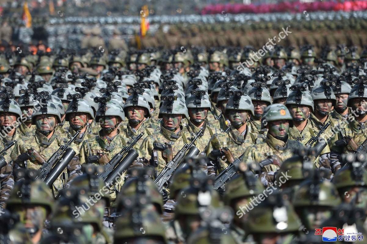 Diem danh vu khi hang nang Trieu Tien san sang na vao Han Quoc-Hinh-14