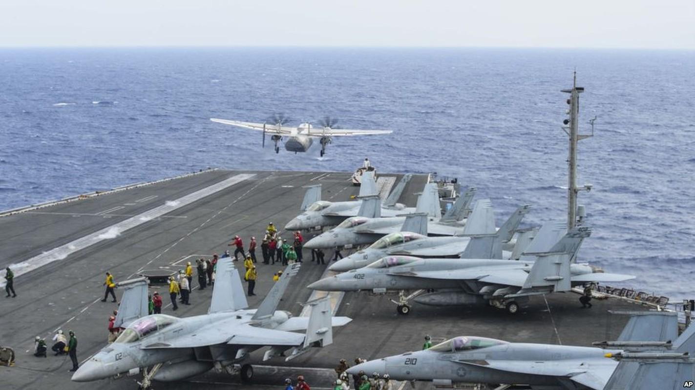 F-18E/F van la tiem kich ham chu luc cua My den 20 nam nua-Hinh-11