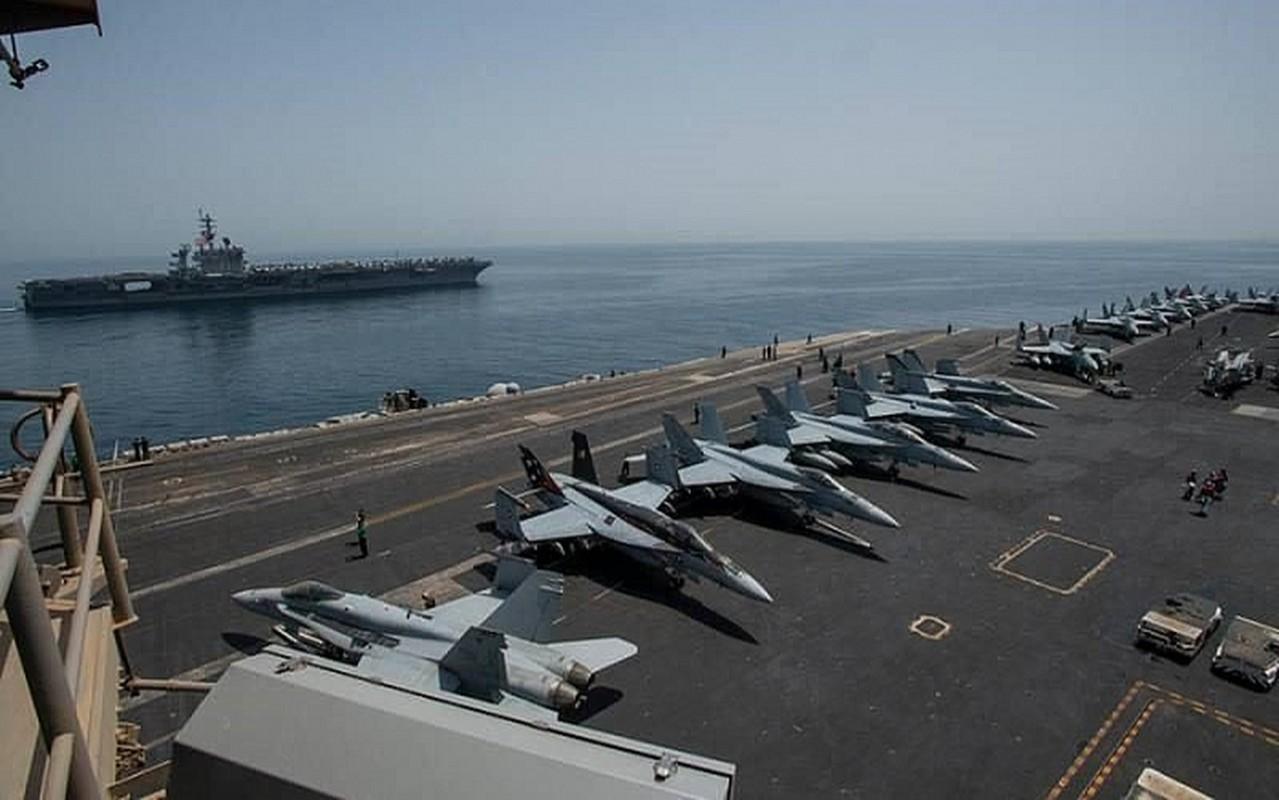 F-18E/F van la tiem kich ham chu luc cua My den 20 nam nua-Hinh-16