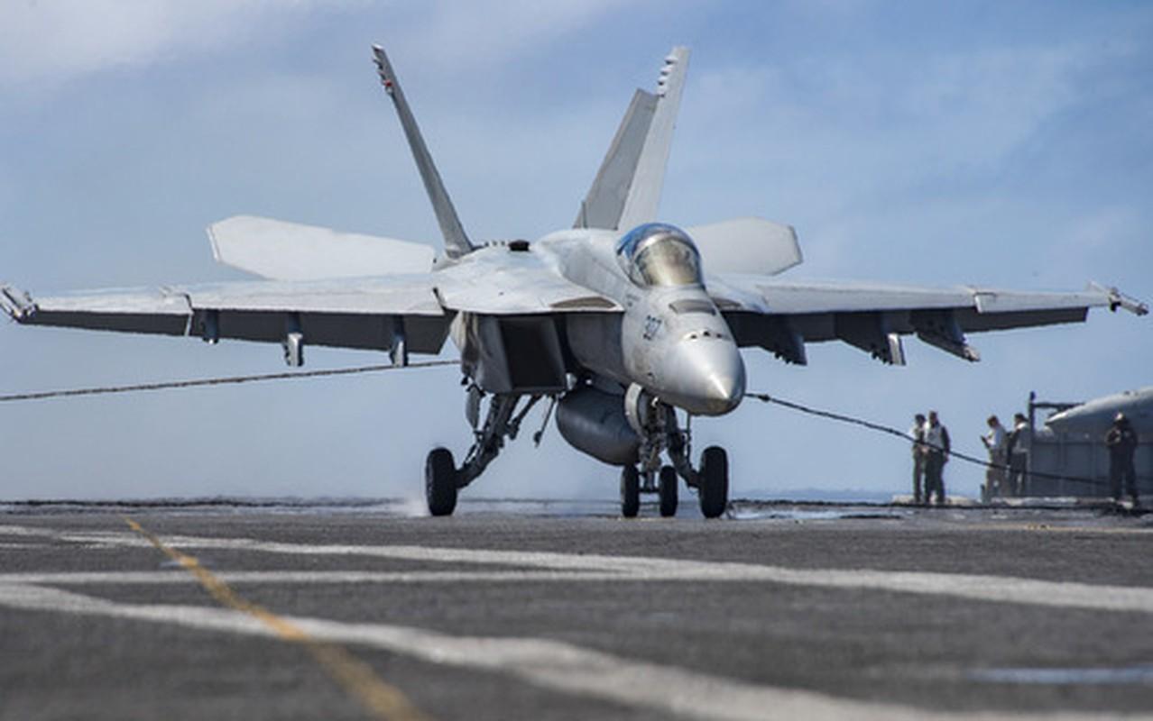 F-18E/F van la tiem kich ham chu luc cua My den 20 nam nua-Hinh-8