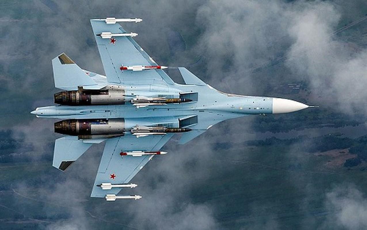 Vi sao Iran dung mo cham toi tiem kich Su-30 Nga va J-10C Trung Quoc?-Hinh-15