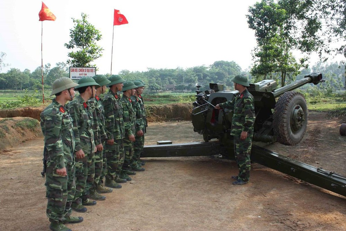 Diem danh 5 luu phao xe keo uy luc nhat cua Luc quan Viet Nam-Hinh-10