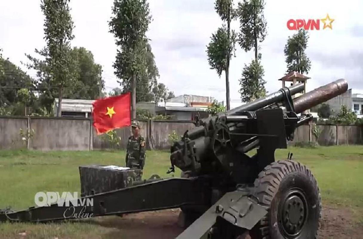 Diem danh 5 luu phao xe keo uy luc nhat cua Luc quan Viet Nam-Hinh-12