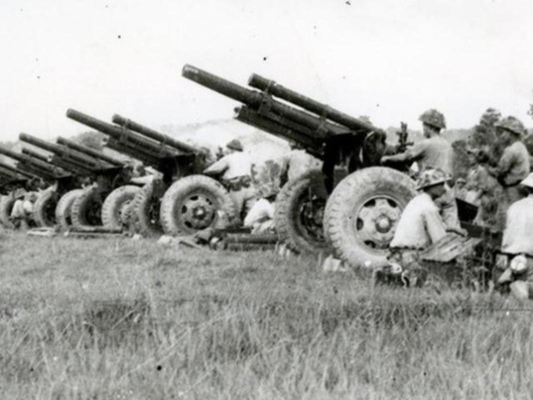 Diem danh 5 luu phao xe keo uy luc nhat cua Luc quan Viet Nam-Hinh-15