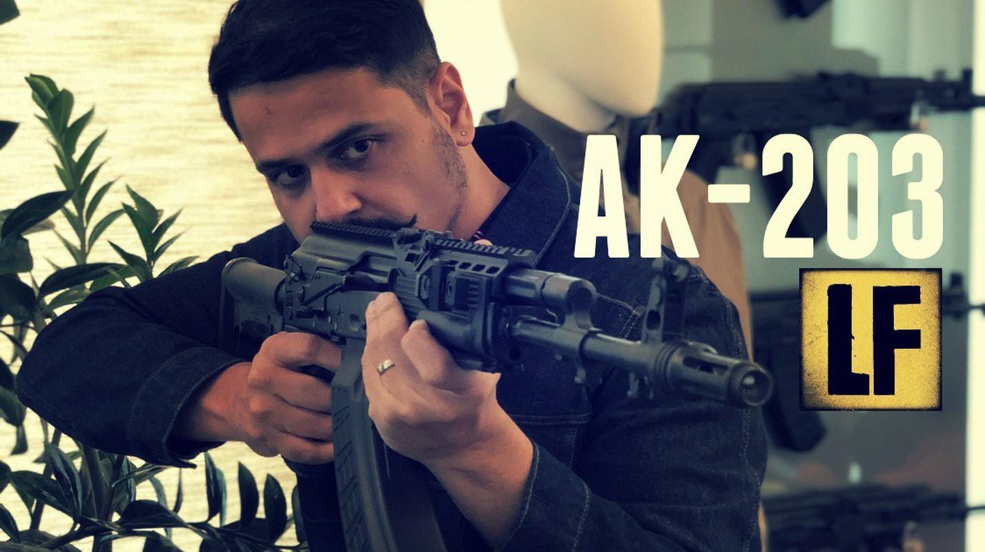 Vi sao An Do trang bi sung AK-203 cho luc luong chien dau cao nguyen?-Hinh-11