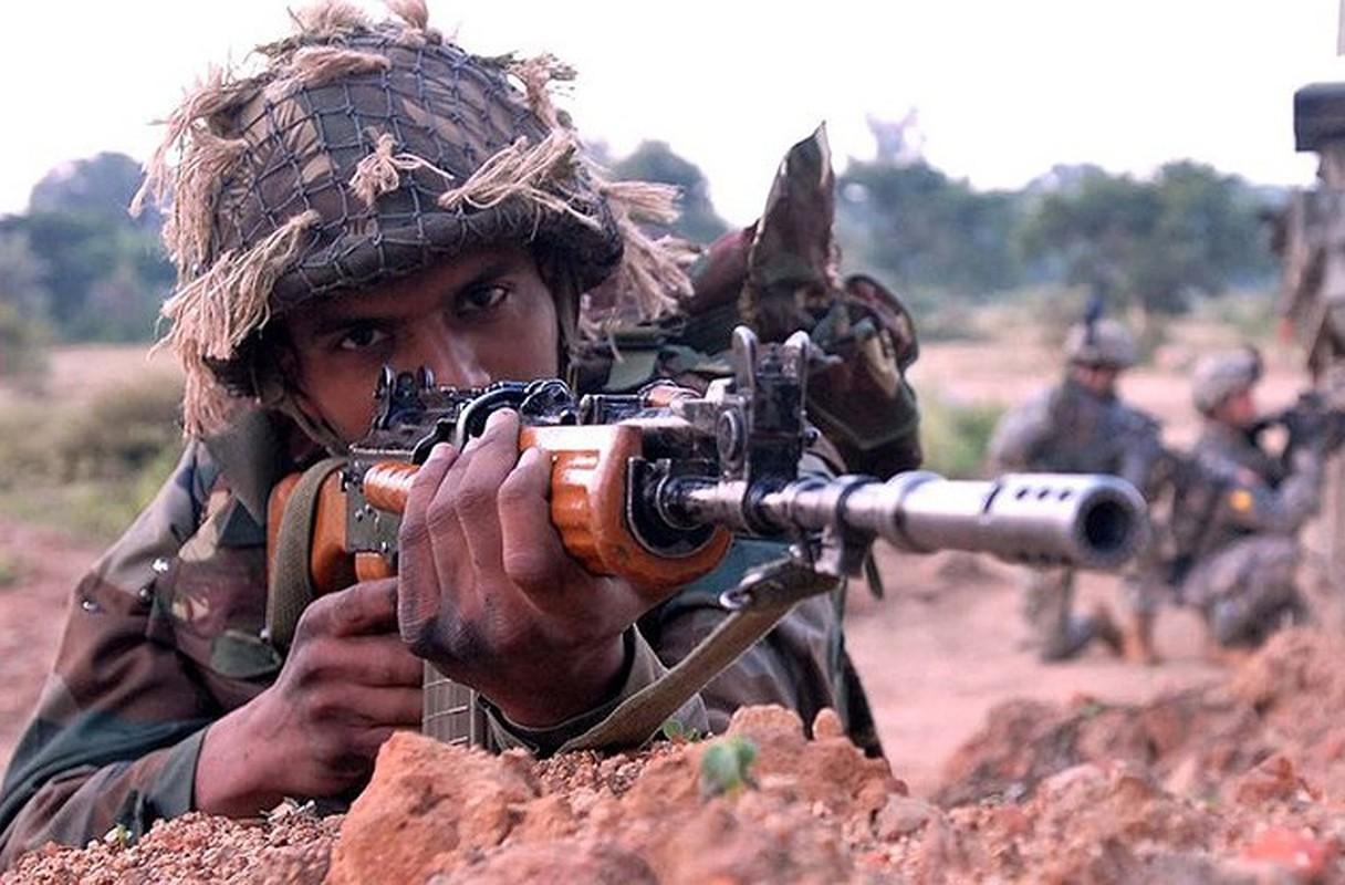 Vi sao An Do trang bi sung AK-203 cho luc luong chien dau cao nguyen?-Hinh-4