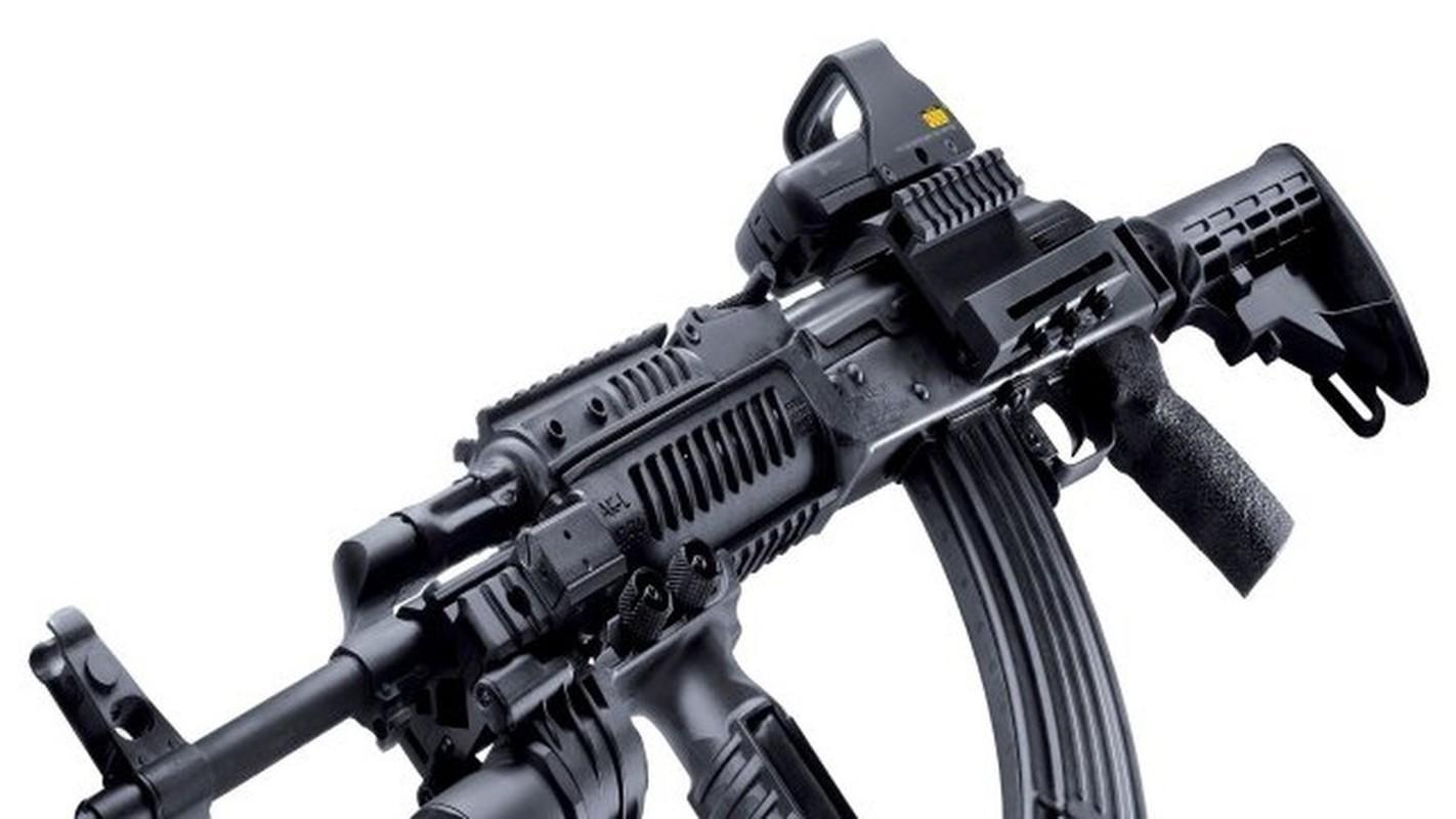 Vi sao An Do trang bi sung AK-203 cho luc luong chien dau cao nguyen?-Hinh-7