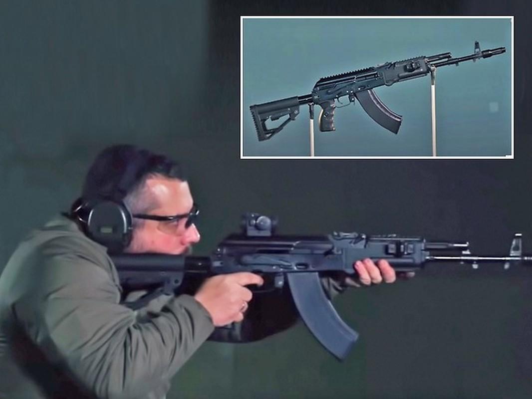Vi sao An Do trang bi sung AK-203 cho luc luong chien dau cao nguyen?-Hinh-8