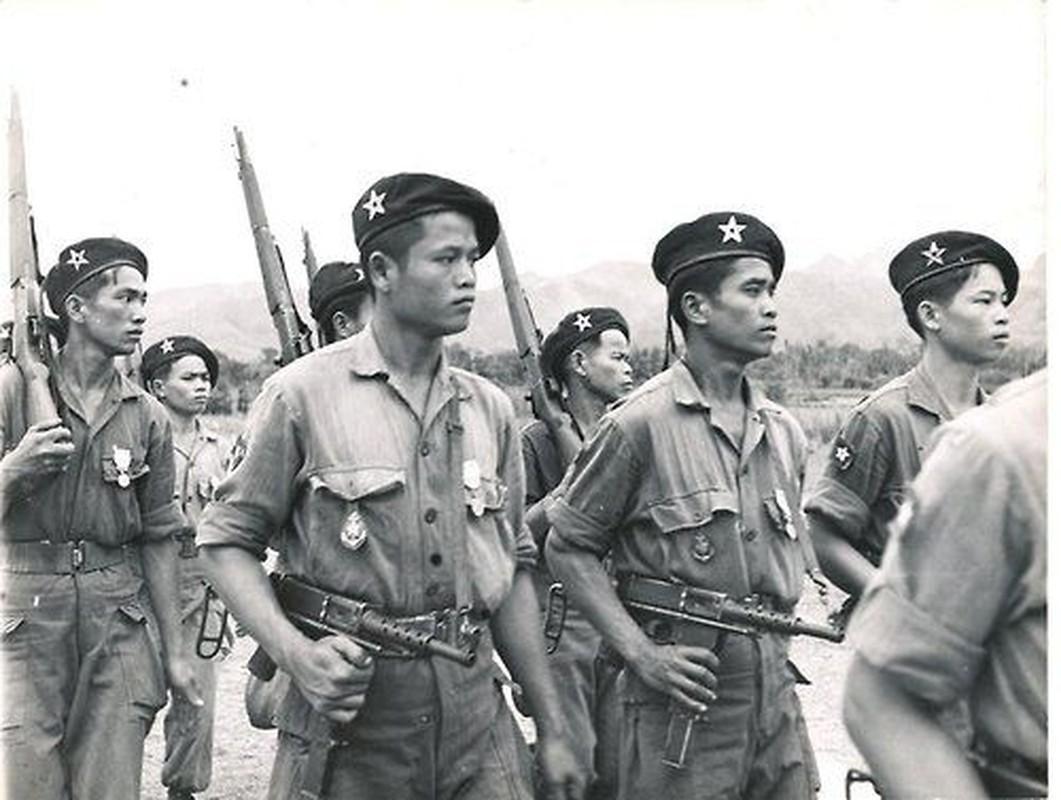 Viet Nam cai tien tieu lien Phap de danh My, the gioi than phuc-Hinh-3