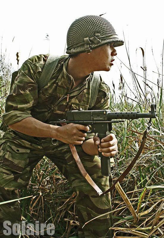 Viet Nam cai tien tieu lien Phap de danh My, the gioi than phuc-Hinh-5