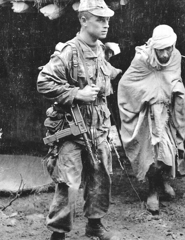 Viet Nam cai tien tieu lien Phap de danh My, the gioi than phuc-Hinh-6