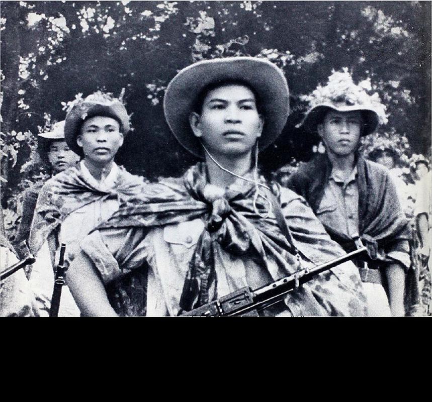 Viet Nam cai tien tieu lien Phap de danh My, the gioi than phuc-Hinh-7