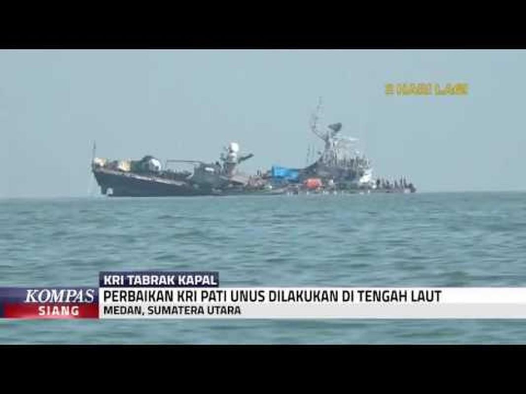 Soc: Hai quan Indonesia 8 nam mat it nhat 7 tau chien-Hinh-12