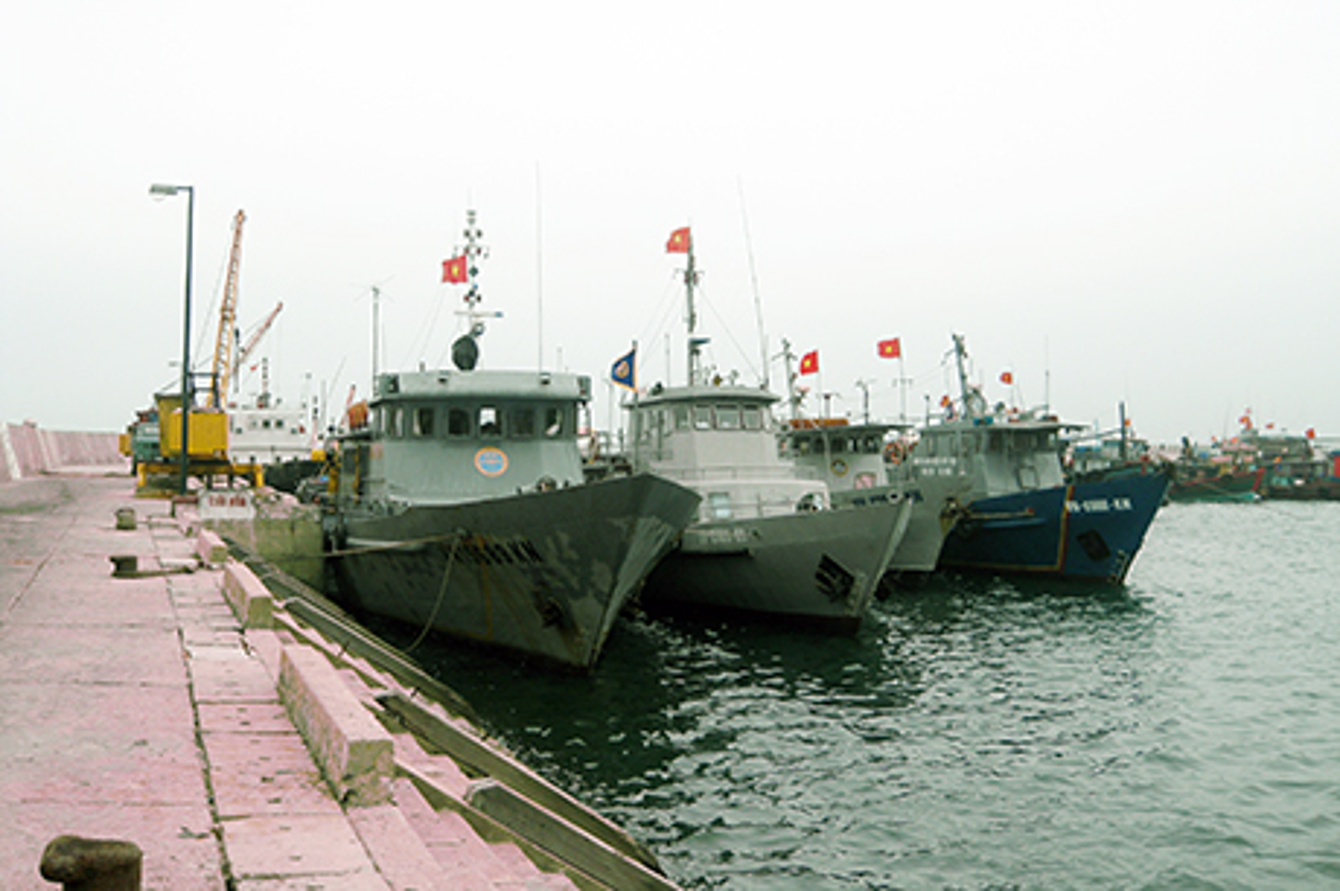 My ho tro tang cuong nang luc cho Kiem ngu Viet Nam-Hinh-4