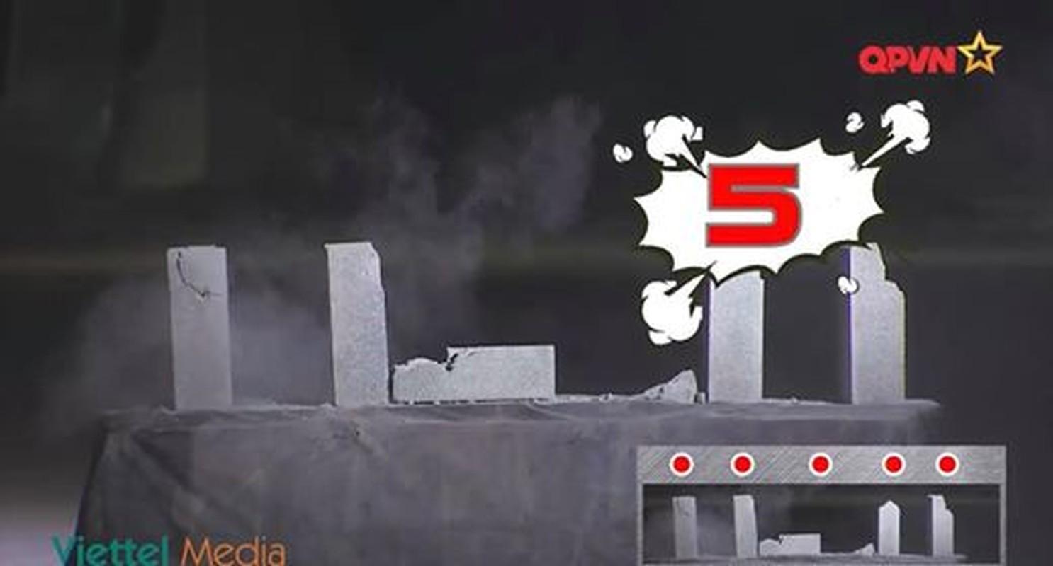 Sung truong STV: Tong quan ve thanh tuu quoc phong moi cua Viet Nam-Hinh-11