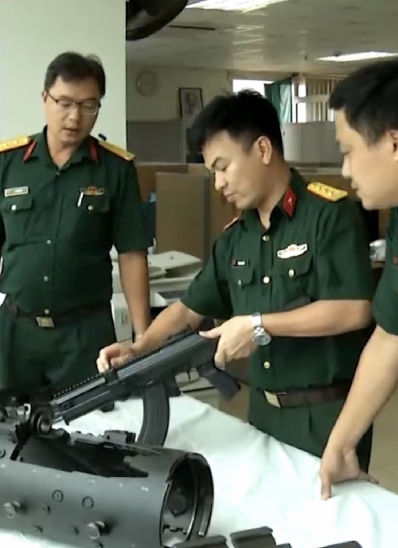 Kinh ngac sung truong STV-410 Viet Nam lan dau xuat hien tren truyen hinh-Hinh-6