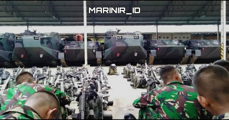 Quan doi Indonesia ket hop vu khi Nga/Xo va phuong Tay tot the nao?-Hinh-4