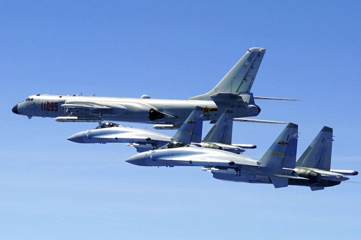 Chon tiem kich Eurofighter Typhoon thay vi Su-35: Sai lam nghiem trong cua Indonesia?-Hinh-10