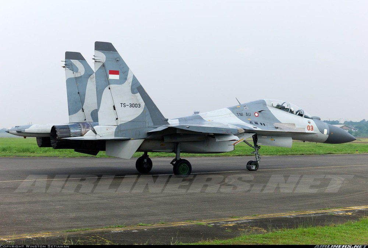 Chon tiem kich Eurofighter Typhoon thay vi Su-35: Sai lam nghiem trong cua Indonesia?-Hinh-5