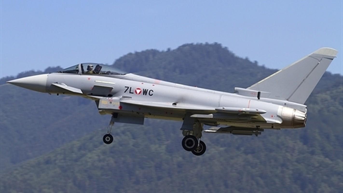 Chon tiem kich Eurofighter Typhoon thay vi Su-35: Sai lam nghiem trong cua Indonesia?-Hinh-9