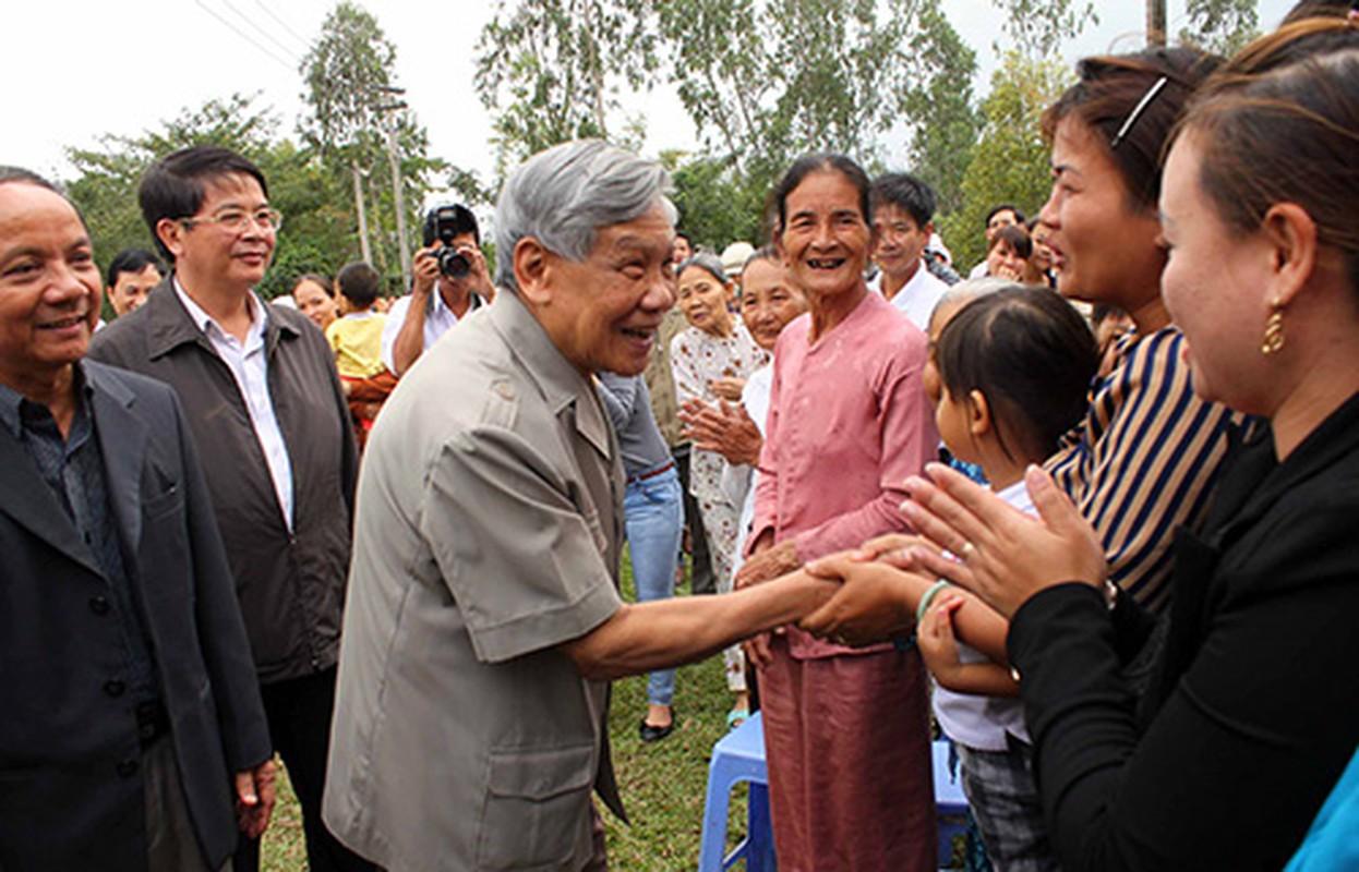 Dau an gan 50 nam binh nghiep cua Nguyen Tong bi thu Le Kha Phieu-Hinh-10