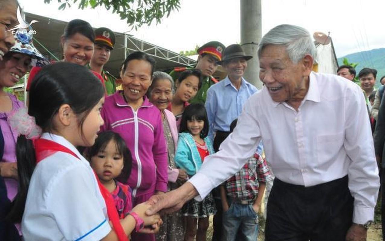 Dau an gan 50 nam binh nghiep cua Nguyen Tong bi thu Le Kha Phieu-Hinh-11