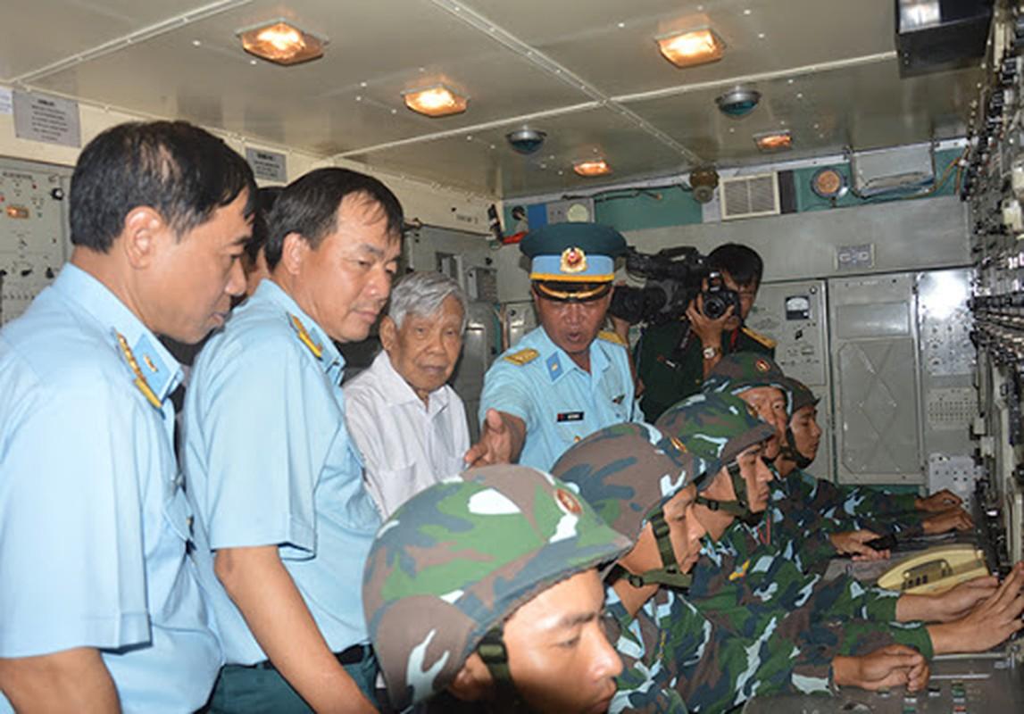Dau an gan 50 nam binh nghiep cua Nguyen Tong bi thu Le Kha Phieu-Hinh-12
