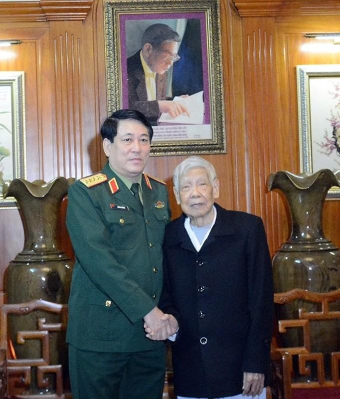Dau an gan 50 nam binh nghiep cua Nguyen Tong bi thu Le Kha Phieu-Hinh-2