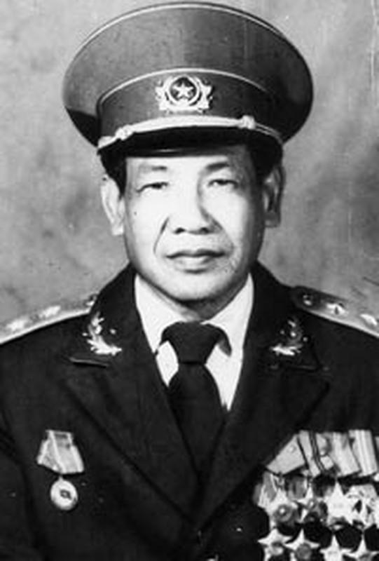 Dau an gan 50 nam binh nghiep cua Nguyen Tong bi thu Le Kha Phieu-Hinh-3