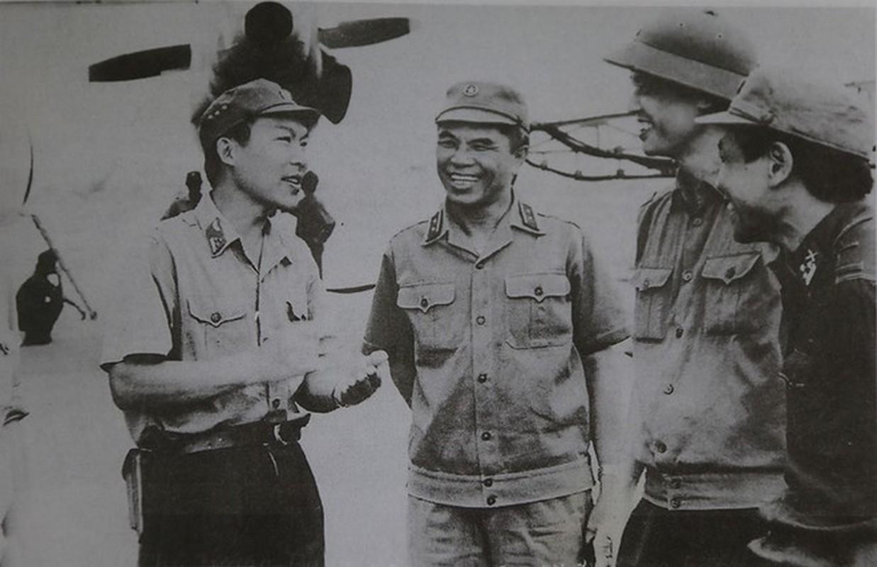 Dau an gan 50 nam binh nghiep cua Nguyen Tong bi thu Le Kha Phieu-Hinh-4