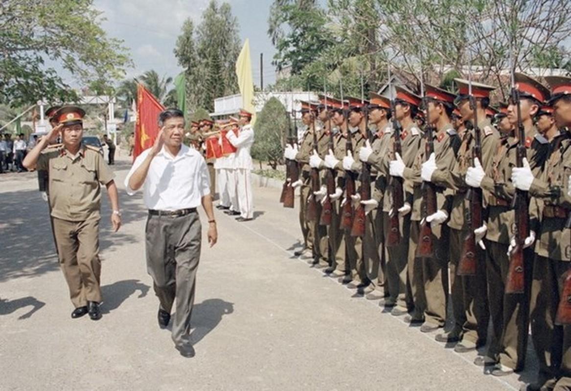 Dau an gan 50 nam binh nghiep cua Nguyen Tong bi thu Le Kha Phieu-Hinh-5