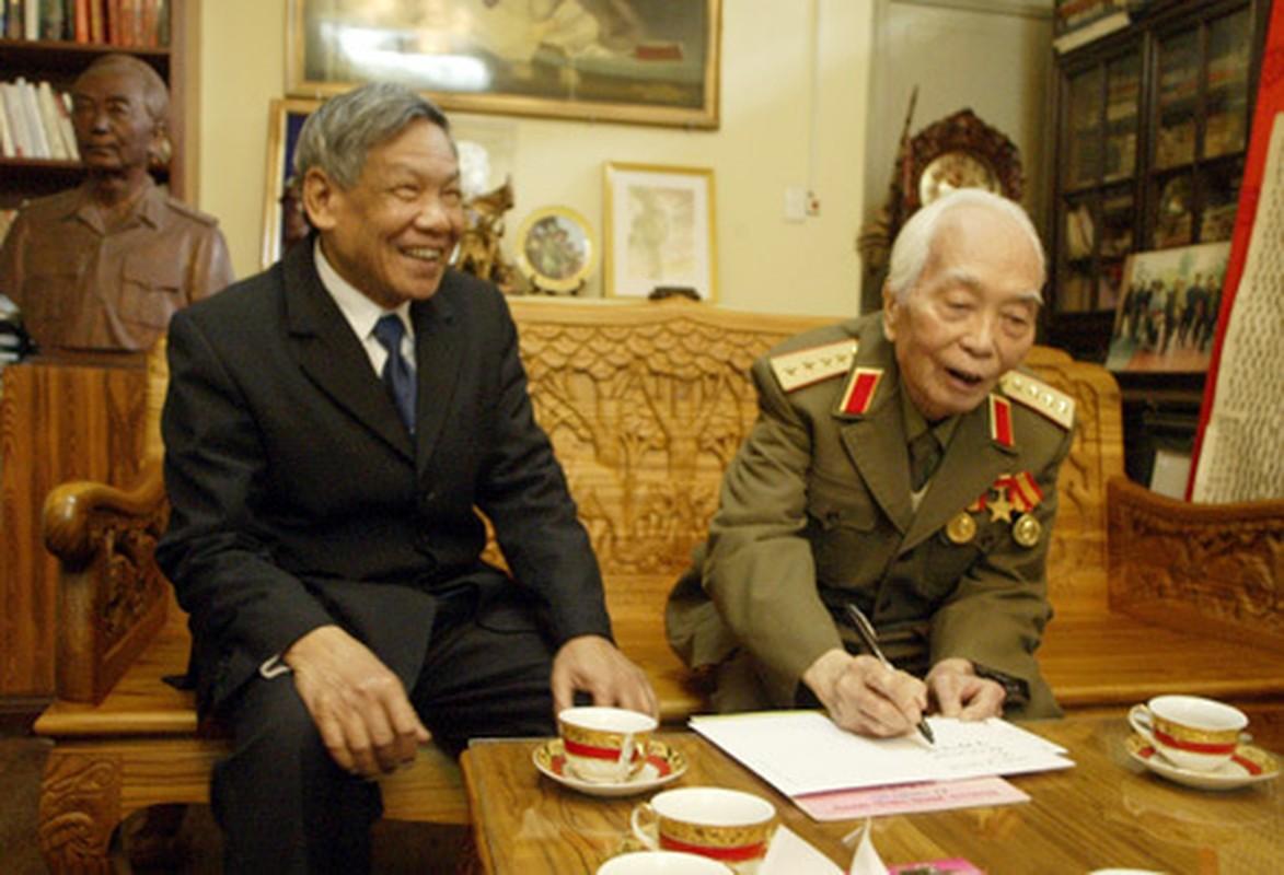 Dau an gan 50 nam binh nghiep cua Nguyen Tong bi thu Le Kha Phieu-Hinh-8