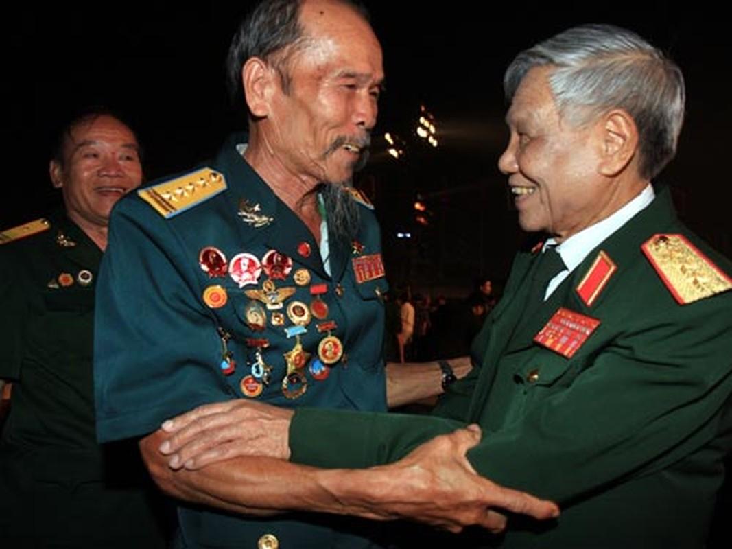 Dau an gan 50 nam binh nghiep cua Nguyen Tong bi thu Le Kha Phieu-Hinh-9