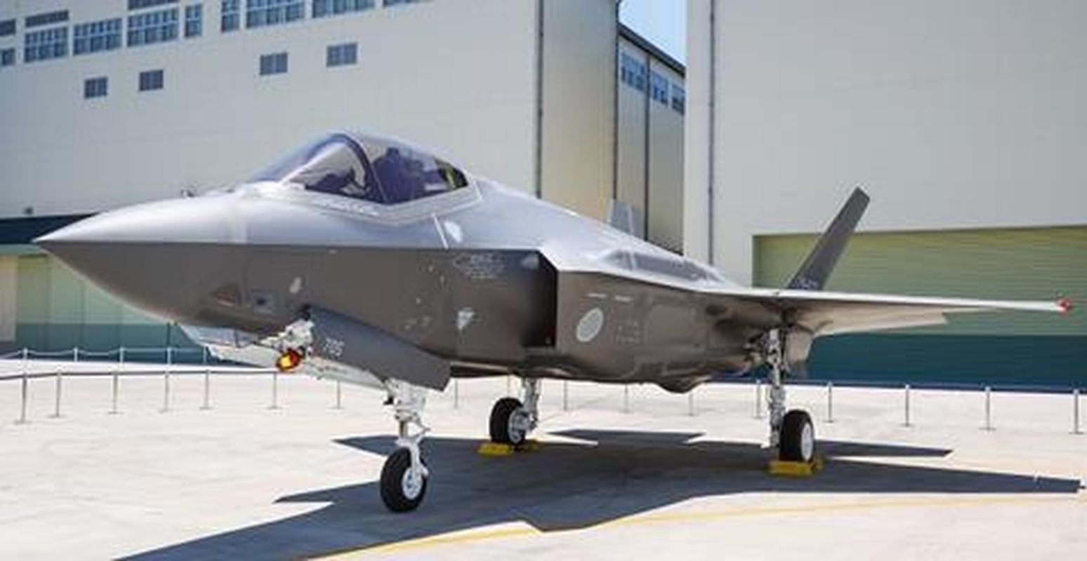 Lo ngai J-20 Trung Quoc, nhieu cuong quoc chau A chay dua mua F-35-Hinh-6