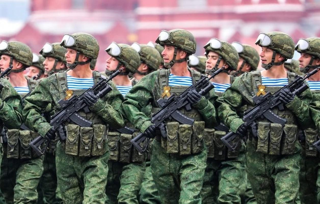 Nga trinh lang sung truong tan cong AK-19 la hoac: Co gi dang xem?-Hinh-3