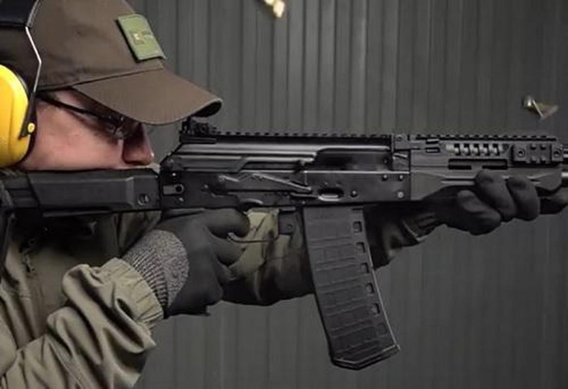 Nga trinh lang sung truong tan cong AK-19 la hoac: Co gi dang xem?-Hinh-4