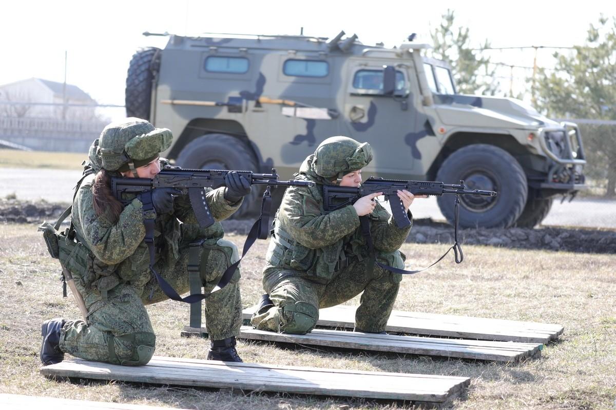 Nga trinh lang sung truong tan cong AK-19 la hoac: Co gi dang xem?-Hinh-8